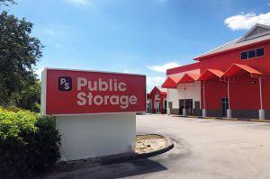 Photo of Public Storage - Deerfield Beach - 3350 SW 10th Street