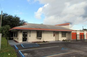 Photo of Public Storage - Lake Worth - 1814 Lake Worth Road