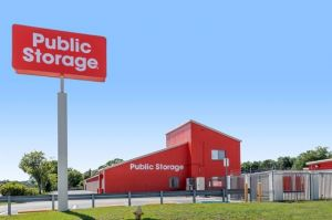 Photo of Public Storage - Jacksonville - 6333 Arlington Expressway
