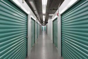 Photo of Public Storage - Hialeah - 6550 W 20th Ave