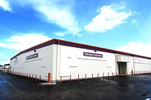 Photo of Public Storage - Lake Worth - 2701 Lake Worth Road