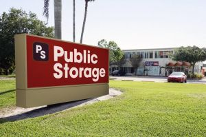 Photo of Public Storage - Davie - 5408 S University Dr