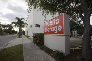 Photo of Public Storage - Miami - 2990 SW 28th Lane