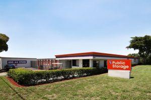 Photo of Public Storage - No Lauderdale - 7550 McNab Road