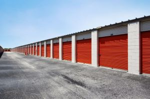 Photo of Public Storage - No Lauderdale - 7550 McNab Road