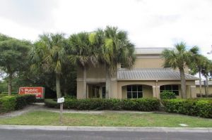 Photo of Public Storage - Jupiter - 5100 Military Trail