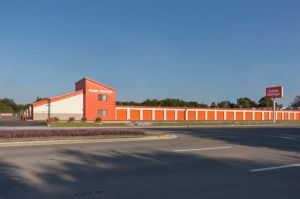 Photo of Public Storage - Tampa - 5014 S Dale Mabry Hwy