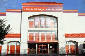 Photo of Public Storage - Casselberry - 1355 State Road 436