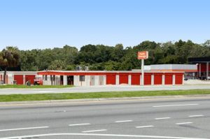 Photo of Public Storage - Tampa - 6940 N 56th Street