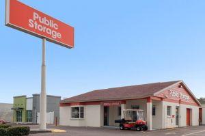 Photo of Public Storage - Seminole - 6820 Seminole Blvd