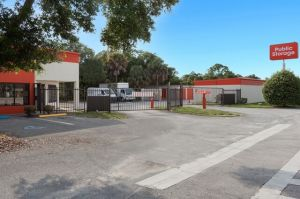 Photo of Public Storage - Vero Beach - 155 South US Highway 1