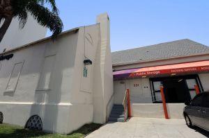 Photo of Public Storage - Miami Beach - 331 69th Street