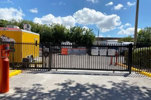 Photo of Public Storage - Miami - 14060 SW 84th Street