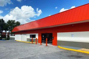 Photo of Public Storage - Miami - 14060 SW 84th Street
