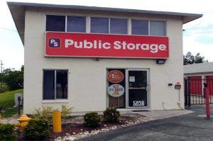 Photo of Public Storage - Fort Myers - 5036 S Cleveland Ave