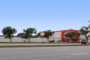 Photo of Public Storage - Oldsmar - 4080 Tampa Road East