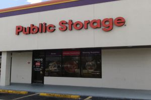 Photo of Public Storage - Fort Myers - 11800 S Cleveland Ave