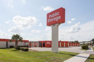 Photo of Public Storage - Hialeah - 7930 W 20th Ave