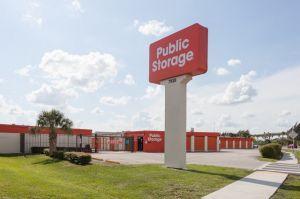 Photo of Public Storage - Hialeah - 7930 W 20th Ave