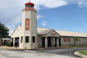 Photo of Public Storage - Daytona Beach - 1144 Beville Road