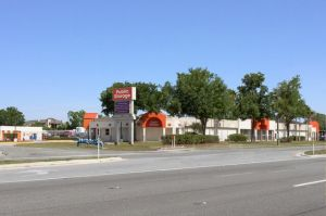 Photo of Public Storage - Orlando - 1851 N Alafaya Trail