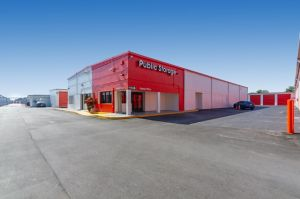Photo of Public Storage - Oakland Park - 1650 W Oakland Park Blvd