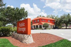 Public Storage - Orlando - 3145 N Alafaya Trail