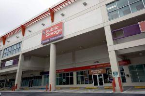 Photo of Public Storage - Miami - 7130 SW 40th St
