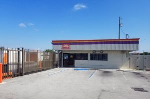 Photo of Public Storage - Hialeah - 6800 W 4th Ave