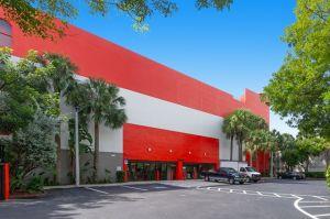 Photo of Public Storage - Aventura - 2940 NE 188th Street