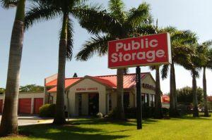 Photo of Public Storage - Bradenton - 3009 53rd Ave E
