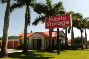 Photo of Public Storage - Bradenton - 3009 53rd Ave E