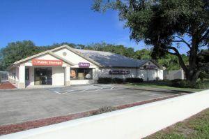 Photo of Public Storage - Tampa - 8324 Gunn Hwy