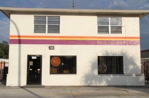 Public Storage - Orlando - 4729 S Orange Blossom Trail