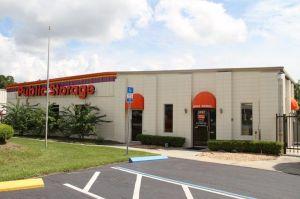 Photo of Public Storage - Ocala - 3407 NE 36th Ave