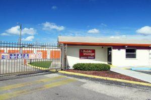 Photo of Public Storage - Tampa - 9210 Lazy Lane
