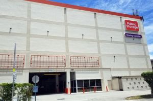 Photo of Public Storage - Miami - 2851 SW 31st Ave