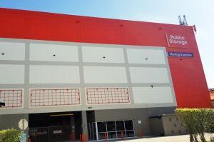 Photo of Public Storage - Miami - 2851 SW 31st Ave