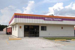 Public Storage - Orlando - 235 E Oak Ridge Road