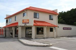 Public Storage - Orlando - 8149 Aircenter Court