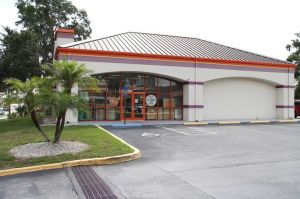 Photo of Public Storage - Longwood - 360 State Road 434 East