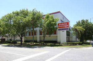 Photo of Public Storage - Doral - 9600 NW 40th Street Rd