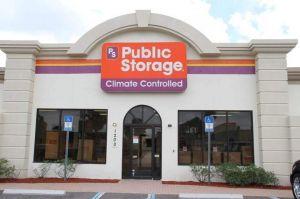 Photo of Public Storage - Jacksonville Beach - 1200 Shetter Ave