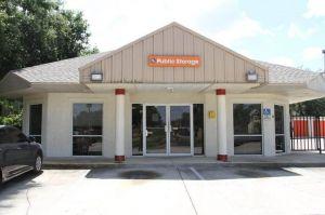 Photo of Public Storage - Orlando - 5602 Raleigh St