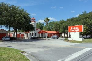 Photo of Public Storage - Winter Springs - 5215 Red Bug Lake Road