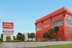 Photo of Public Storage - Miami - 11501 Biscayne Blvd