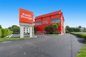 Photo of Public Storage - Miami - 11501 Biscayne Blvd