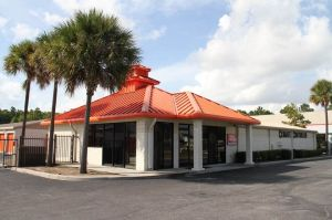 Photo of Public Storage - Orlando - 4508 S Vineland Road