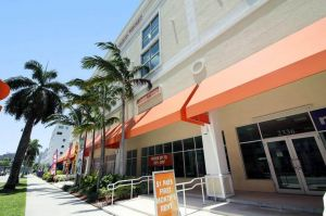 Photo of Public Storage - Miami - 2336 Biscayne Blvd
