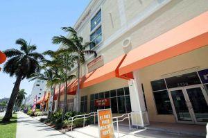 Photo of Public Storage - Miami - 2336 Biscayne Blvd